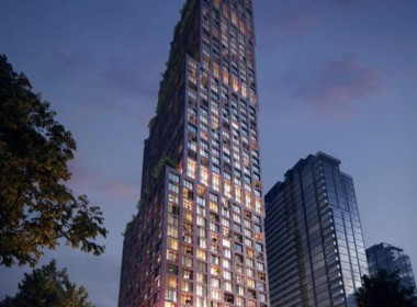 cg-tower-expo-5-exterior-rendering-1