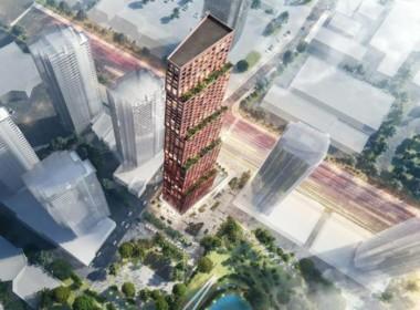 cgi-condo-tower-700x700