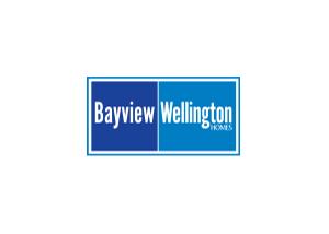 Bayview Wellington Homes
