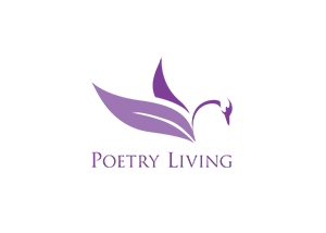 Poetry Living