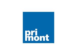 Primont Homes