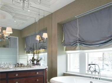 2014_11_20_12_27_54_the_randall_residences_show_suite