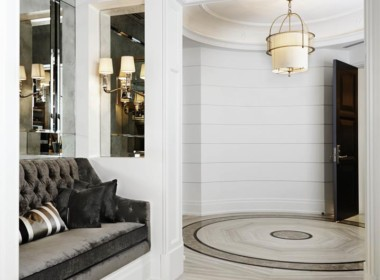 2014_11_20_12_27_54_the_randall_residences_show_suite1