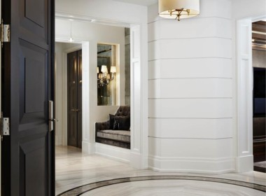 2014_11_20_12_27_54_the_randall_residences_show_suite3
