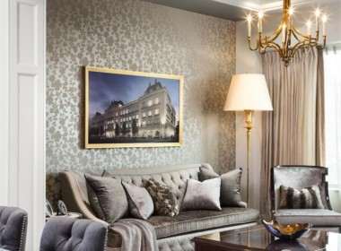 2014_11_20_12_28_12_the_randall_residences_show_suite7