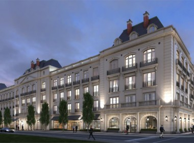 2014_11_20_12_30_17_the_randall_residences_exterior1