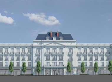 2014_11_20_12_30_17_the_randall_residences_exterior3