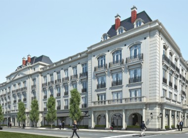 2014_11_20_12_30_17_the_randall_residences_exterior4