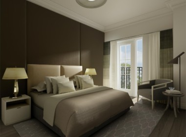 2019_03_06_05_19_12_bedroom