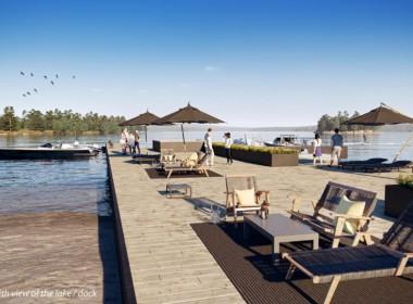 2019_10_21_11_27_05_exterior_lake_dock_cr_v3_for_the_summit_huntsville_from_7_communications_september_25_2019