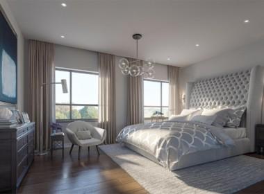 2020_01_02_09_02_24_bedroom