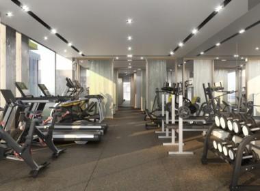 2020_01_22_04_47_01_montvert_condos_rendering_gym