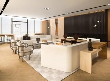 2020_01_22_04_47_01_montvert_condos_rendering_lounge