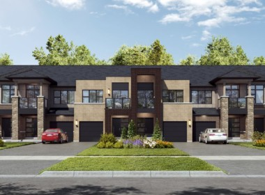 2020_03_19_12_13_47_traditional_townhome_-_modern_-_west_coast_c1-block2-0113-final04