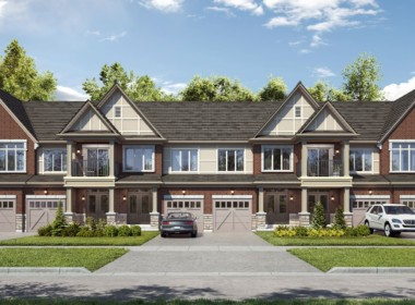 2020_03_19_12_14_02_traditional_townhome_-_tudor_c1-block1-200114-final-hr