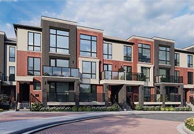 2020_06_02_04_32_48_urbantowndominiumsp2_rosehavenhomes_rendering_exterior.png