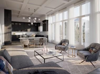 2020_06_16_03_12_00_unionvillage_mintocommunities_rendering_interior2