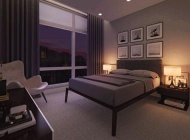 2020_06_16_04_59_47_urbantowndominiums_rosehavenhomes_rendering_bedroom