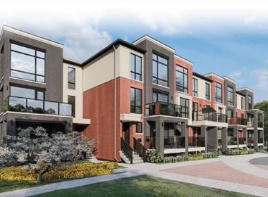 2020_06_16_04_59_47_urbantowndominiums_rosehavenhomes_rendering_exterior.png