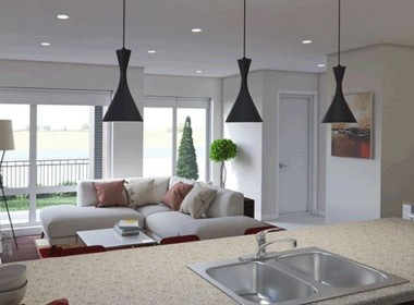2020_06_16_04_59_47_urbantowndominiums_rosehavenhomes_rendering_interior