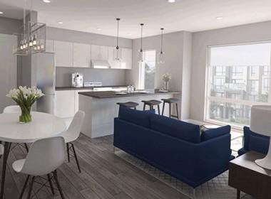 2020_06_16_04_59_47_urbantowndominiums_rosehavenhomes_rendering_livingroom