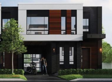 2020_07_03_10_39_26_glendortowns_dvlppropertygroup_rendering_exterior
