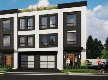 2020_07_03_10_39_26_glendortowns_dvlppropertygroup_rendering_exterior2