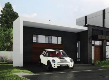 2020_07_03_10_39_26_glendortowns_dvlppropertygroup_rendering_parking
