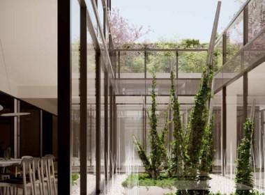 2020_07_06_10_36_43_28eastern_alterra_rendering_gardenamenity