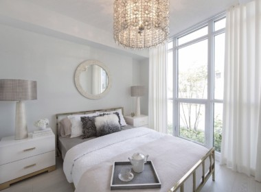 2020_07_14_01_56_02_valhallatownsquare_edilcandevelopmentcorporation_rendering_bedroom