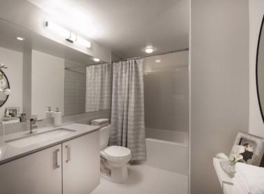 2020_07_14_01_56_03_valhallatownsquare_edilcandevelopmentcorporation_rendering_bathroom