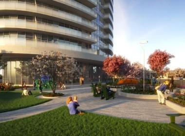 2020_07_14_01_56_03_valhallatownsquare_edilcandevelopmentcorporation_rendering_courtyard