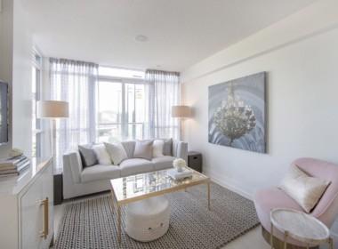 2020_07_14_01_56_03_valhallatownsquare_edilcandevelopmentcorporation_rendering_livingroom
