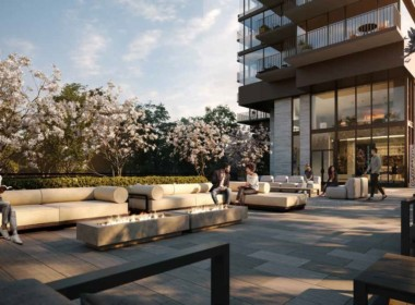 2020_08_19_10_35_47_artformcondos_emblemdevelopments_rendering_outdoorlounge