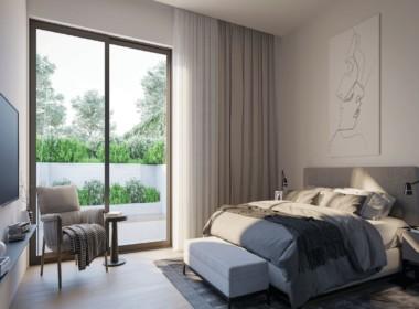 2020_09_14_03_59_36_keewatin_freeddevelopment_rendering_bedroom