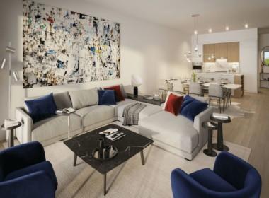 2020_09_14_03_59_37_keewatin_freeddevelopment_rendering_livingroom