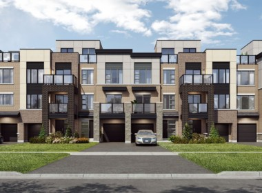 2020_09_24_09_55_33_unionvillage_minto_rendering_elevation