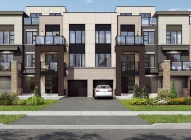 2020_09_24_09_55_33_unionvillage_minto_rendering_elevation2