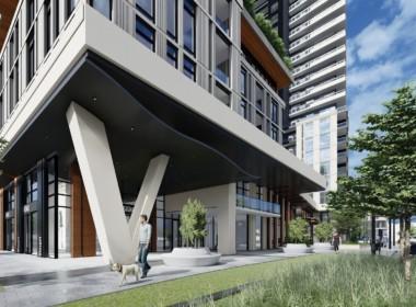 2020_10_05_03_16_20_vincentcondominiums_rosehavenhomes_rendering_exterior