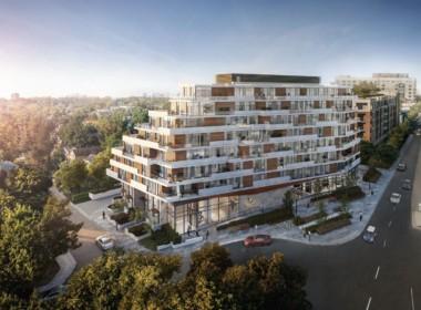 2020_10_19_12_33_46_kingswaycrescent_harhaydevelopment_rendering_exterior