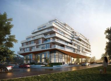 2020_10_19_12_33_46_kingswaycrescent_harhaydevelopment_rendering_exterior2