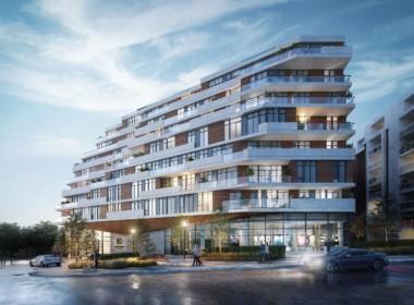 2020_10_19_12_33_46_kingswaycrescent_harhaydevelopment_rendering_exterior4