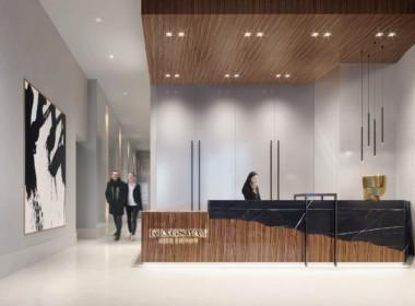 2020_10_19_12_33_47_kingswaycrescent_harhaydevelopment_rendering_lobby