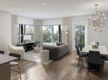 2020_11_05_05_45_20_lacknerridge_reidsheritagehomes_rendering_livingroom