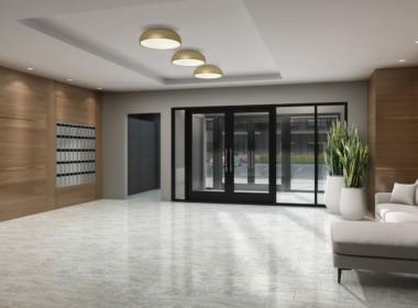 2020_11_05_05_45_21_lacknerridge_reidsheritagehomes_rendering_lobby