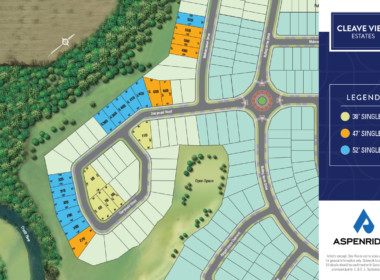 site-plan-cleave-view-4