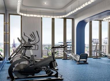 2020_05_15_10_13_13_123portland_mintocommunities_renderings_gym