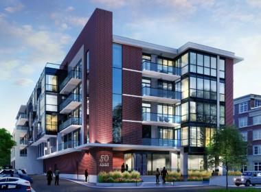50-ann-exterior-bolton-brookfield-residential