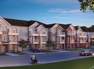 PH3 exterior streetscape rendering Final 1600-1000