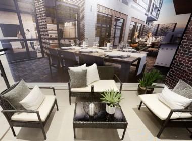 balcony-50-ann-sales-centre-bolton-ontario-brookfield-residential